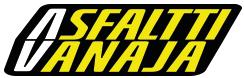 Asfaltti Vanaja Oy Logo